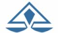 Gdwtienen logo