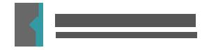 GDW-SNOECK logo