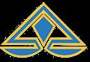 Rogersmet logo